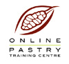 Online Pastry Training Centre